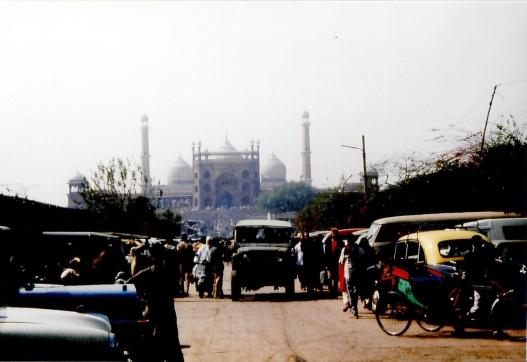 Indien_2