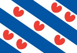 2000px-Frisian_flag.svg