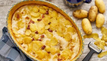 kabeljau-kartoffel-auflauf-finkenwerder-art